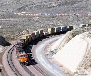 Картинки по запросу расчет стоимости железнодорожных перевозок